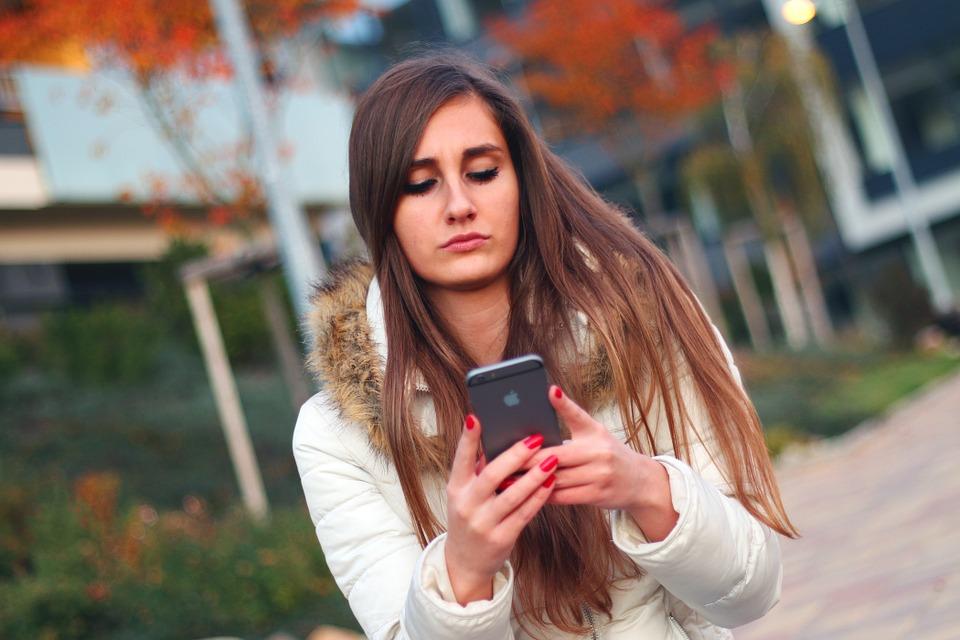 spy smartphone app